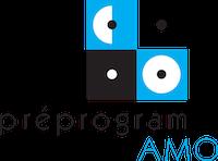 Préprogram